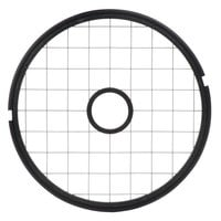 Hobart DICEGRD-3/4 3/4 inch Dicing Grid