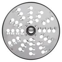 Hobart SHRED-3/8 3/8 inch Shredder Plate