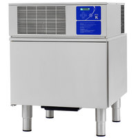 Thermo-Kool TK10-2 10 Pan Reach-In Commercial Blast Chiller - 75 lb.