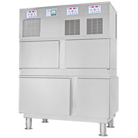 Thermo-Kool TK3C-2 11 Pan Reach-In Commercial Blast Chiller - 133 lb.