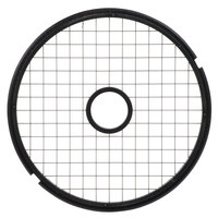 Hobart DICEGRD-1/2 1/2 inch Dicing Grid