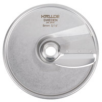 Hobart 3SLICE-5/16-SS 5/16 inch Slicing Plate