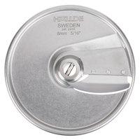Hobart SLICE-5/16-SS 5/16 inch Slicing Plate