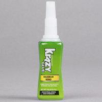 Krazy Glue EPIKG48948MR Maximum Bond Stay Fresh Clear 15 Gram Glue