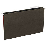 UNV14213 Legal Size Hanging File Folder - 25/Box
