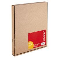 Universal UNV20836 Buff 5-Tab Divider Set - 36/Box