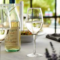 Acopa Blanc 13 oz. Wine Glass   - 12/Case