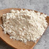 Royal Chakki Atta 100% Whole Wheat Flour - 20 lb.