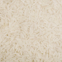 Royal Chef's Secret Sela Parboiled Basmati Rice - 20 lb.