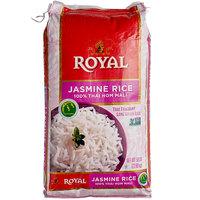 Royal Jasmine White Rice - 50 lb.