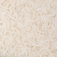 Royal Jasmine White Rice - 25 lb.