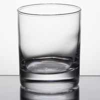 Core 10 oz. Rocks Glass - 12/Case