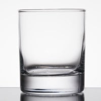 Core by Acopa 10 oz. Rocks Glass - 12/Case