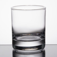 Core 7 oz. Rocks Glass - 12/Case