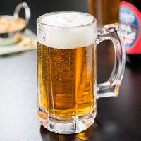 Acopa 12 oz. Beer Mug   - 12/Case