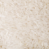 Royal Basmati Rice - 20 lb.