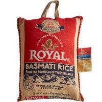 Royal Basmati Rice - 20 lb.