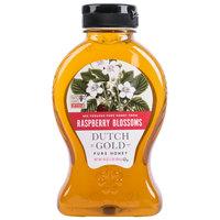 Dutch Gold 1 lb. Raspberry Honey