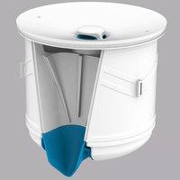 Bobrick FWFC-1 Falcon Waterfree Urinal Cartridge