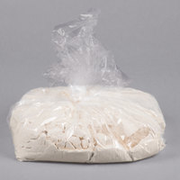 Regal Foods 100% Atta Wheat Flour - 5 lb.