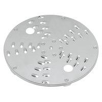 Waring 502700 5/32 inch Shredding Disc
