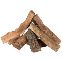 Mesquite Wood Logs - 2.1 cu. ft.