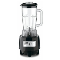 Waring HGB146 1.5 HP Commercial Food Blender with 48 oz. Copolyester Container