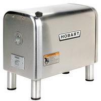 Hobart 4812-38 #12 Meat Chopper 240V - 1/2 hp