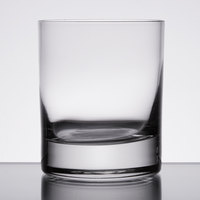 Libbey 1654SR Super Sham 7 oz. Rocks Glass - 24/Case