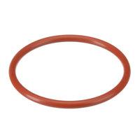 Taylor 020051 O-Ring