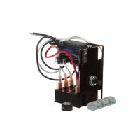 Hatco 02.01.193.00 Heated Glass Controller Kit