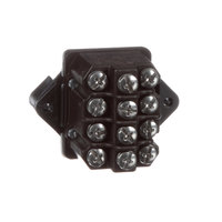 Taylor 020824 Rocker Switch