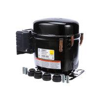 Master-Bilt 02-146506 Compressor