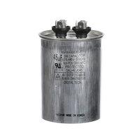 Master-Bilt 03-14633 Run Capacitor For Tecumseh 8
