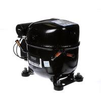 Master-Bilt 03-14772 Compressor, Are41c3e-Iaa-201