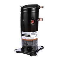 Master-Bilt 03-15329 Compressor, Copeland Zs21kae