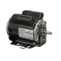 Taylor 059742-40 1/2 Hp Motor