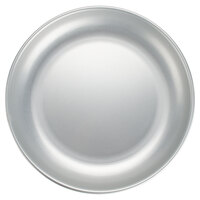 American Metalcraft SEA16 Aluminum Seafood Tray 15 3/4 inch