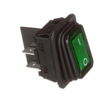 Cadco 9032 Power Switch On/Off