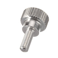 Delfield 9321170 Screw,#10-32x.50,A-Z/S-