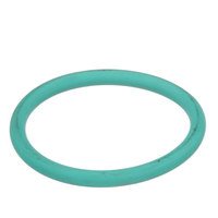 Meiko 9659174 O-Ring, Wash Arm