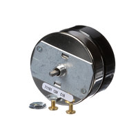 Useco 101A946P01 Timer Proof