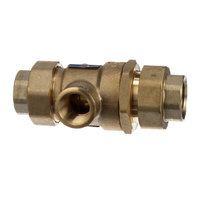 Hobart 00-975656 Back Flow Preventer