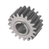 Blakeslee 1263 Planet Pinion