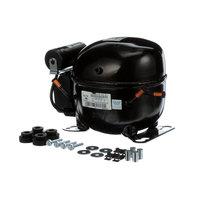 Traulsen 321-60203-10 Compressor
