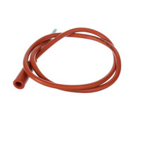 Middleby Marshall 27159-0019 Wire