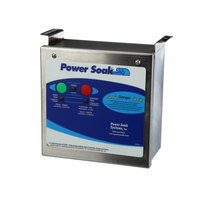 Power Soak 27893 Control Panel 400v