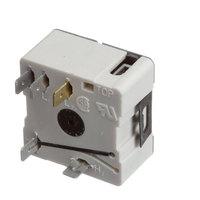 Wells 2E-Z21557 Inf Switch 120v