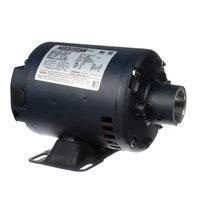 Pitco 60130803 120v Motor Haight