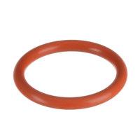 Henny Penny 76948 O-Ring
